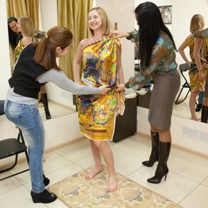 Ателье по пошиву одежды Кирса