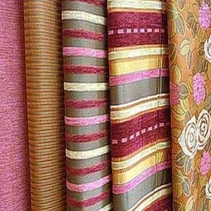 Магазины ткани Кирса