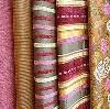 Магазины ткани в Кирсе
