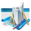 Строительные компании в Кирсе